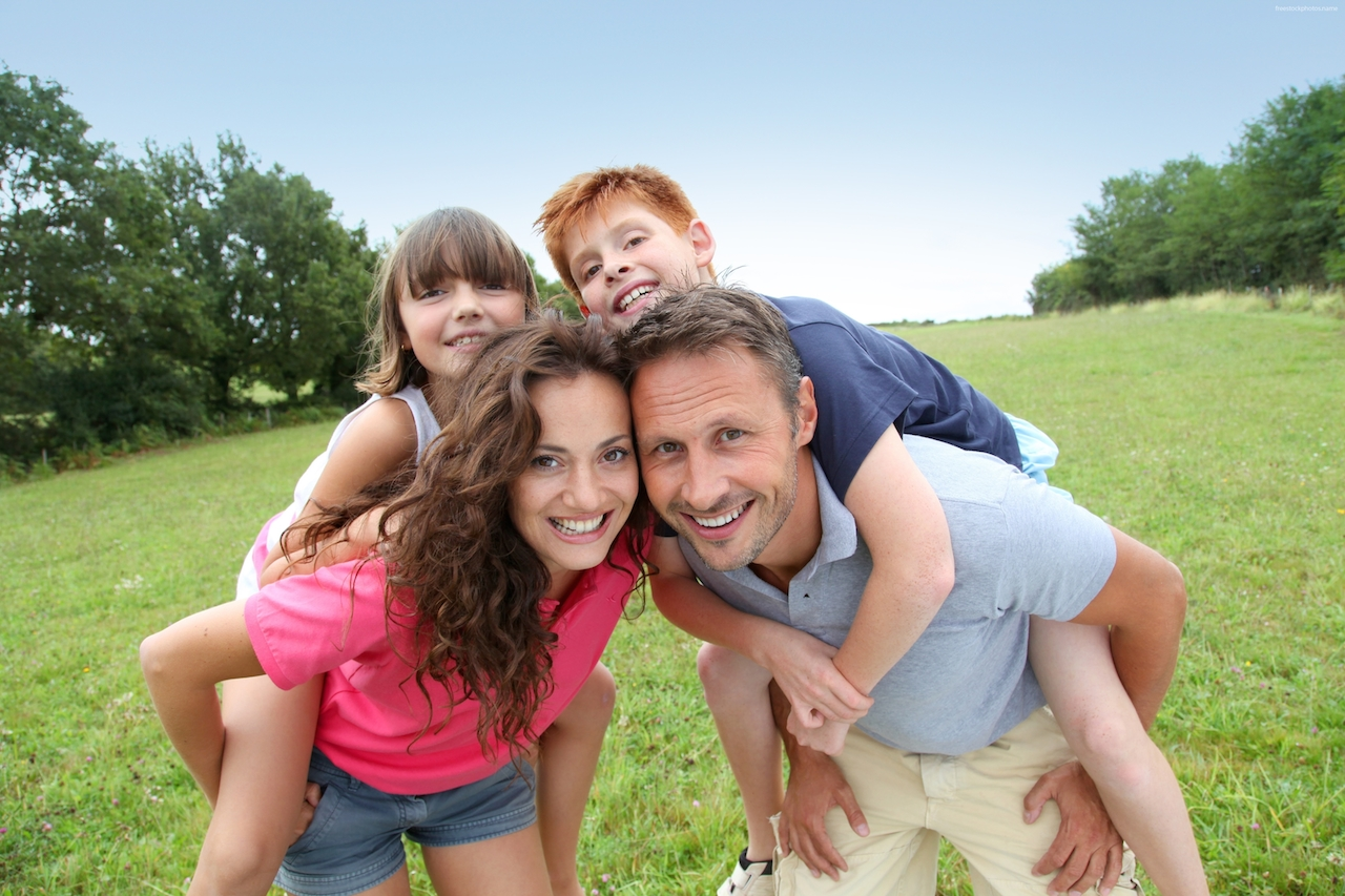 happy-family-2